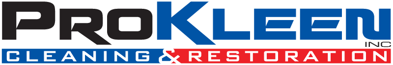 ProKleen Cleaning & Restoration
